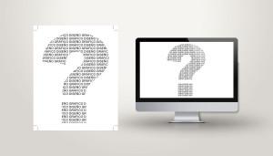Diferencias entre diseño gráfico y diseño web